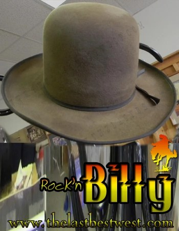 Rock'n Billy
