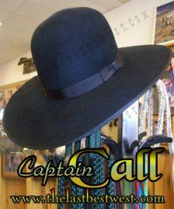 Captain Call