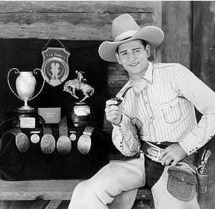 Yakima Cowboy Hat - The Last Best West d6f115c706a