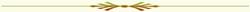 250_white_filials