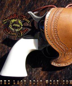 300_saddle_tanslim16