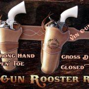 425_2GUN_rooster_311