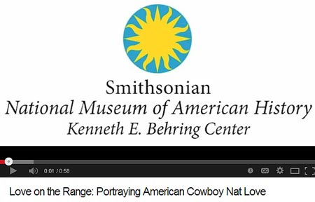 450_title_smithsonian_288