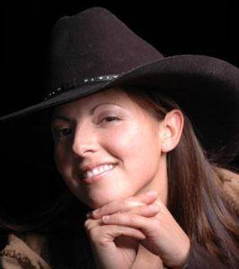 Classic Cowboy Hats