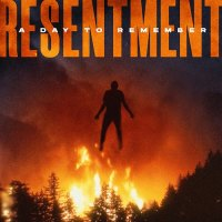 A Day to Remember - Resentment (Single) (2019)