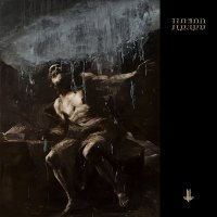 Behemoth - I Loved You at Your Darkest (2018)