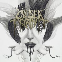Chelsea Grin - Ashes To Ashes (2014)