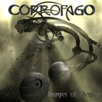 Coprofago - Images Of Despair (1999)
