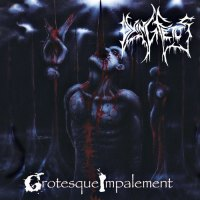Dying Fetus - Grotesque Impalement (2000)
