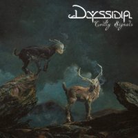Dyssidia - Costly Signals (2020)