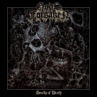 Gods Forsaken - Smells of Death (2019)