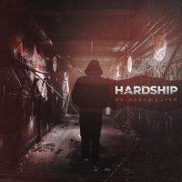 Hardship - No Redemption (2019)