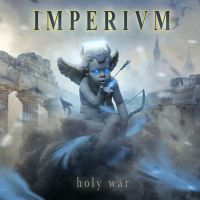 Imperivm - Holy War (2020)