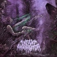 Infant Annihilator - The Elysian Grandeval Galèriarch (2016)