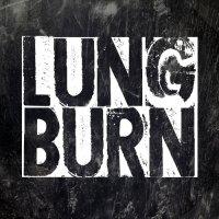 Lungburn - Lungburn (2020)