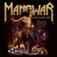 Manowar - Into Glory Ride (Imperial Edition MMXIX) (2019)