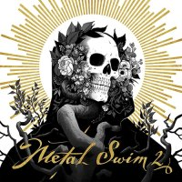 Various Artists - Metal Swim 2 (2019)