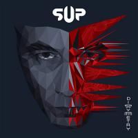 S.U.P. - Dissymmetry (2019)