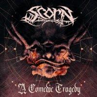 Scorn - A Comedic Tragedy (2020)