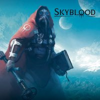 Skyblood - Skyblood (2019)
