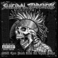 Suicidal Tendencies - STill Cyco Punk After All These Years (2018)