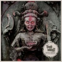Temple Koludra - Seven! Sirens! To a Lost Archetype (2019)