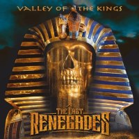 The Last Renegades - Valley of the Kings (2020)