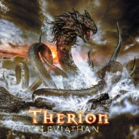 Therion - Leviathan (2021)