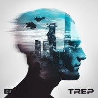 TREP - Lucian (2019)