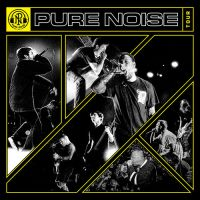Various Artists - Pure Noise Tour (2019)