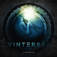 Vintersea - Illuminated (2019)
