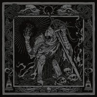 Visigoth - Bells of Awakening (2019)