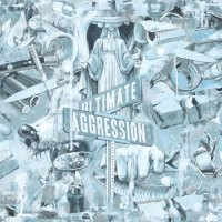 Year of the Knife - Ultimate Aggression (2019)
