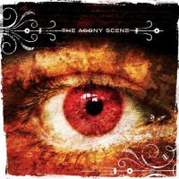 The Agony Scene - The Agony Scene (2003)