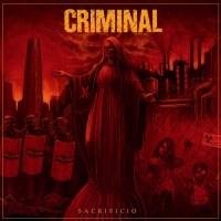 Criminal - Sacrificio (2021)