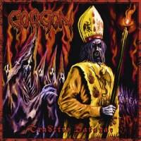 Gorgon - Traditio Satanae (2021)