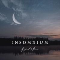 Insomnium - Argent Moon (2021)