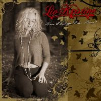 Liv Kristine - Have Courage Dear Heart (2021)