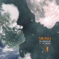 MONO - Pilgrimage of the Soul (2021)