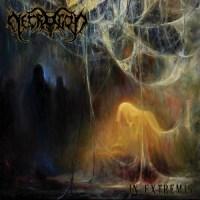 Necrogod - In Extremis (2021)