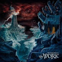 Rivers of Nihil - The Work (2021)
