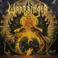 Warbringer - Worlds Torn Asunder (2011)