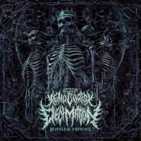 Xenochrist Decimation - Deathless Eminence (2021)
