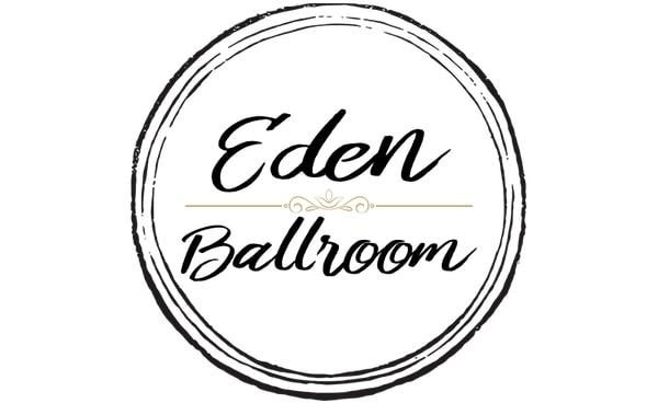 EDEN-Ballroom-002