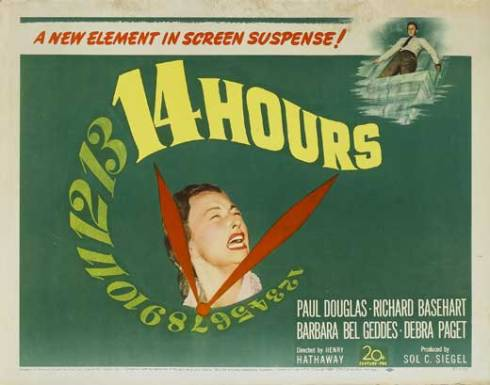 fourteen-hours-movie-poster-1951-1020679255