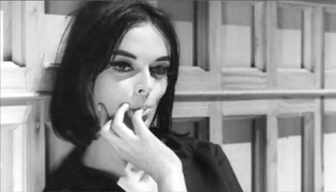 Beautiful Barbara