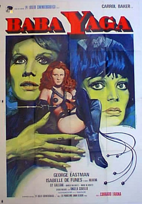baba-yaga-poster+1973