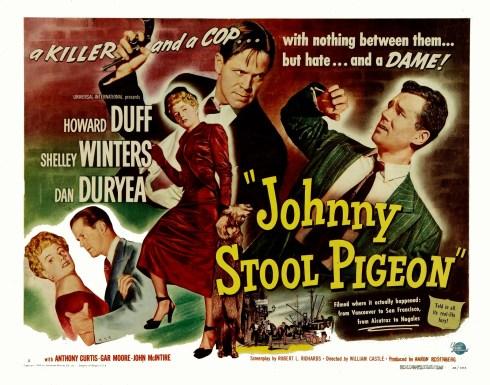Johnny+Stool+Pigeon+Poster+2