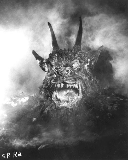 curse_of_demon_01