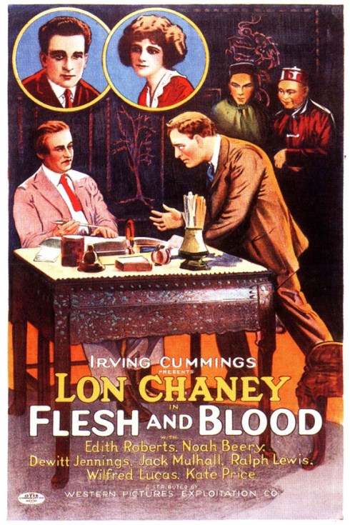 flesh-and-blood-movie-poster-1922-1020418192